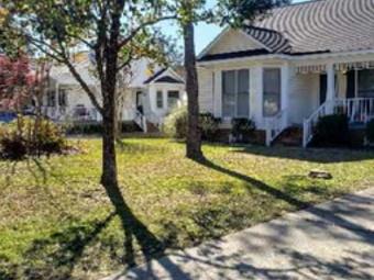 Order Lawn Care in Lugoff, SC, 29078