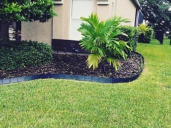 Order Lawn Care in Hudson, FL, 34667
