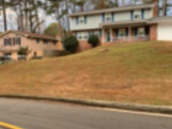 Order Lawn Care in Lithonia, GA, 30058