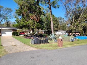 Order Lawn Care in Greensboro, NC, 27406