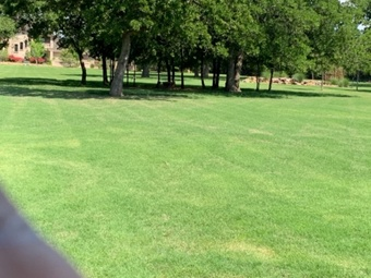 Order Lawn Care in Midwest City, OK, 73170