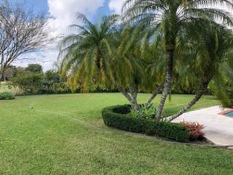 Order Lawn Care in Homestead, FL, 33033