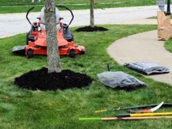 Order Lawn Care in Macedonia, OH, 44056