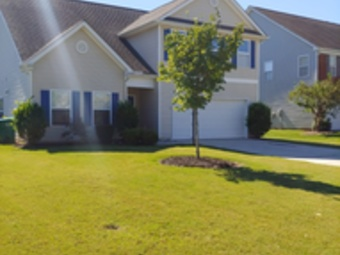 Order Lawn Care in Kannapolis, NC, 28083