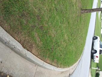 Order Lawn Care in Fayetteville, GA, 30215