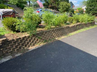 Order Lawn Care in Oakton, VA, 22124