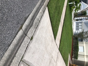 Order Lawn Care in Kissimmee, FL, 34744