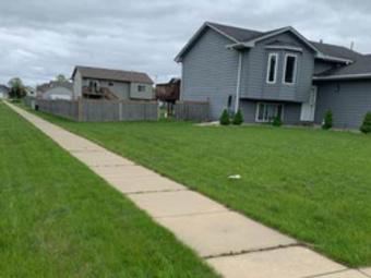 Order Lawn Care in Brandon, SD, 57005