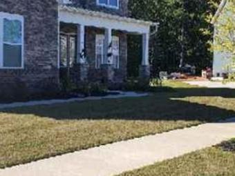 Order Lawn Care in Waxhaw, NC, 28173