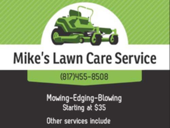 Order Lawn Care in Port Charlotte, PA, 15136