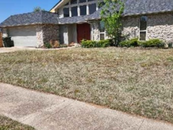Order Lawn Care in Norman, OK, 73026