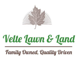 Order Lawn Care in Pflugerville, TX, 78660