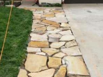 Order Lawn Care in Indianapolis, IN, 46221