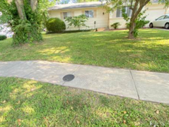 Order Lawn Care in Springfield, MO, 65804