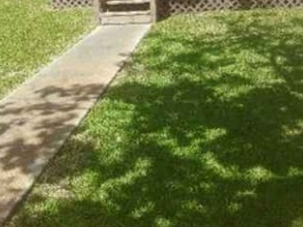 Order Lawn Care in Hitchcock, TX, 77563