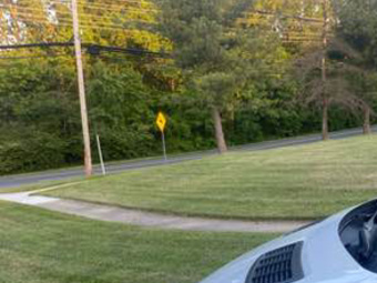 Order Lawn Care in Potomac, MD, 20854