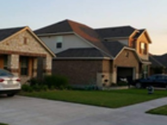 Order Lawn Care in Killeen, TX, 76542