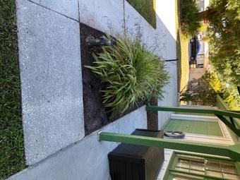Order Lawn Care in Bartow, FL, 33830