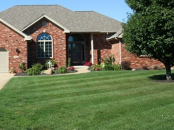 Order Lawn Care in Towson, MD, 21204