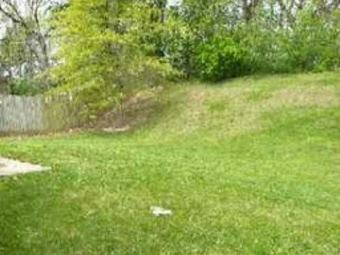 Order Lawn Care in Kansas City, MO, 64157