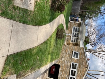 Order Lawn Care in Pittsburgh, PA, 15206