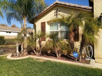 Order Lawn Care in Nuevo, CA, 92567