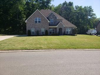 Order Lawn Care in Murfreesboro, TN, 37127