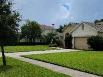Order Lawn Care in Umatilla, FL, 32784