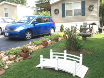 Order Lawn Care in Clearwater, FL, 33760