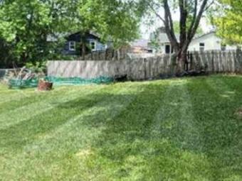 Order Lawn Care in Belvidere, IL, 61008