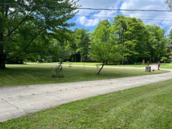 Order Lawn Care in Cleveland, OH, 44125