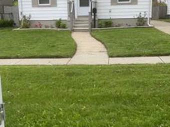 Order Lawn Care in Wayne, MI, 48184