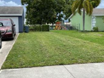 Order Lawn Care in Stuart, FL, 34994