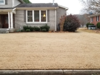 Order Lawn Care in Huntsville, AL, 35810