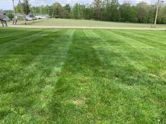 Order Lawn Care in Columbia City, IN, 46725