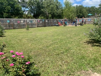 Order Lawn Care in College Station, TX, 77845