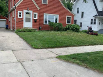 Order Lawn Care in Allendale Charter Township, MI, 49401