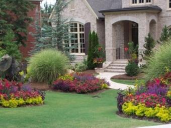 Order Lawn Care in Montgomery, IL, 60538