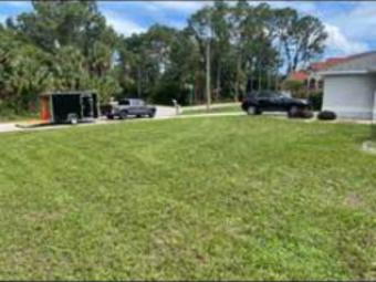Order Lawn Care in Port Charlotte, FL, 34240