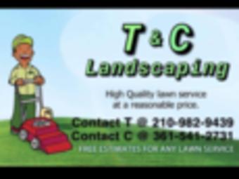 Order Lawn Care in Victoria, TX, 77901
