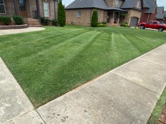 Order Lawn Care in Adams, TN, 37040