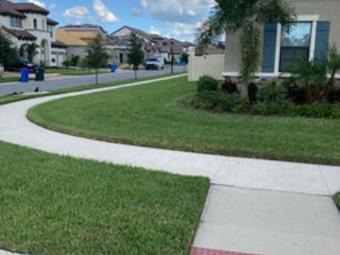 Order Lawn Care in Brandon, FL, 33511