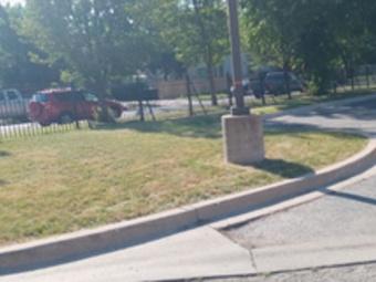 Order Lawn Care in Chicago, IL, 60620