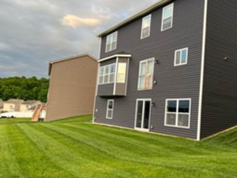 Order Lawn Care in St. Louis, MO, 63118