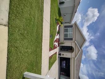 Order Lawn Care in Auburndale, FL, 33823