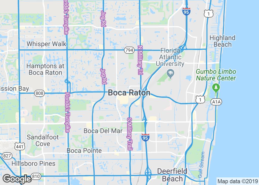 local-lawn-and-landscape-maintenance-services-near-me-in-Boca Raton-FL