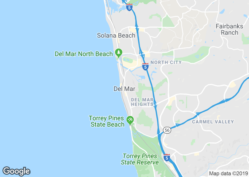 local-lawn-and-landscape-maintenance-services-near-me-in-Del Mar-CA