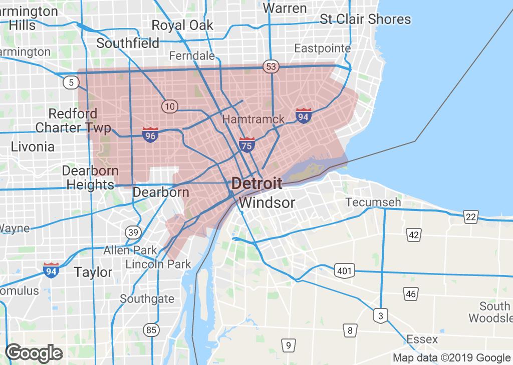 local-lawn-and-landscape-maintenance-services-near-me-in-Detroit-MI