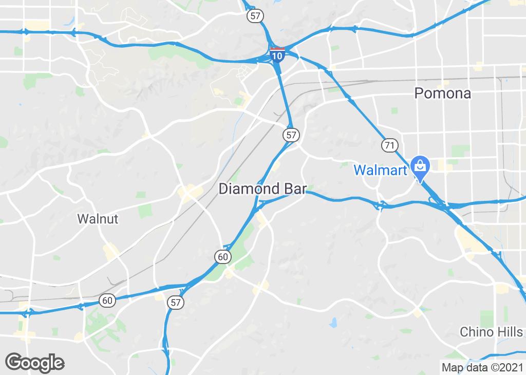 local-lawn-maintenance-contractors-in-Diamond Bar-CA