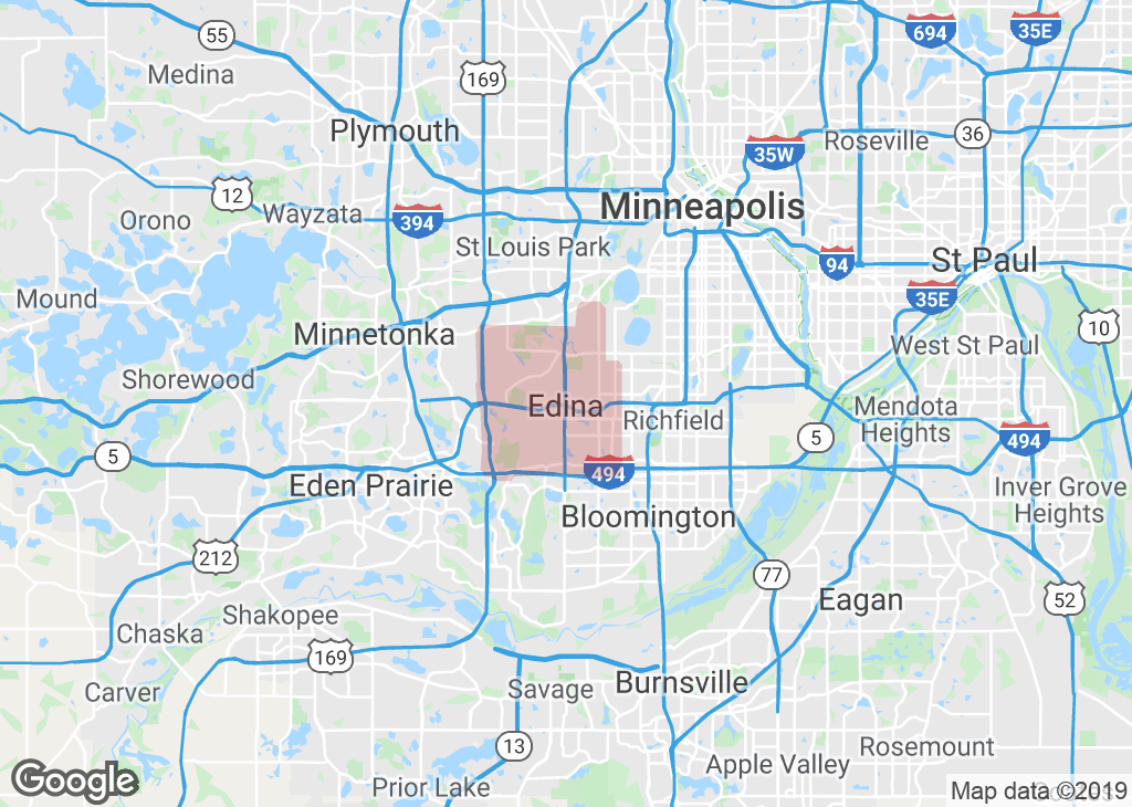 affordable-grass-cutting-businesses-in-Edina-MN